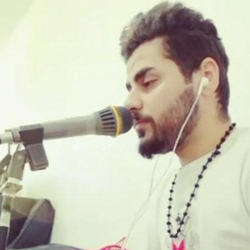 دانلود آهنگ حسین عامری به نام تنهایی