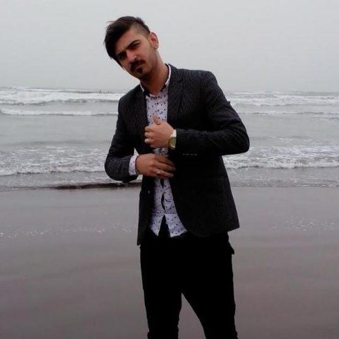 دانلود آهنگ علی بابا به نام ما