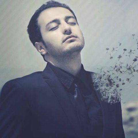 دانلود آهنگ حامد احمدی به نام رهایی