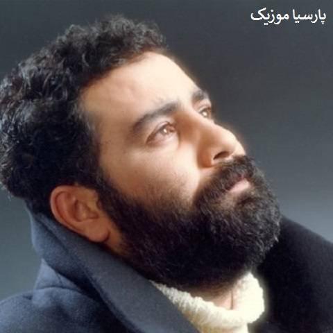 احمد کایا هپ سونرادان