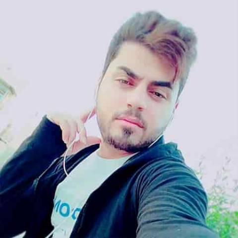حسین عامری تنهایی دیوونم کرده
