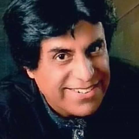 محمود جهان آبادان