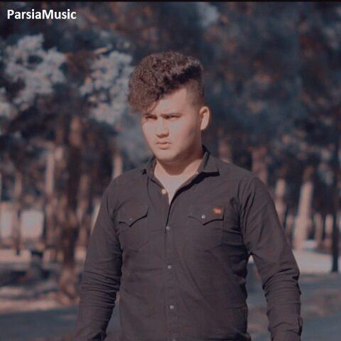دانلود آهنگ محمد محمدی به نام صیغه خوانده