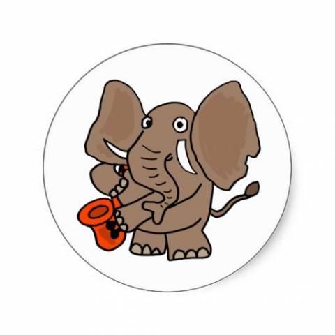 Nk Elefante