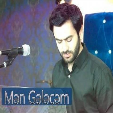 اوزیر مهدی زاده من گلجم