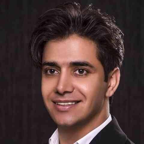 ابراهیم علیزاده سیندیرین قیزلار