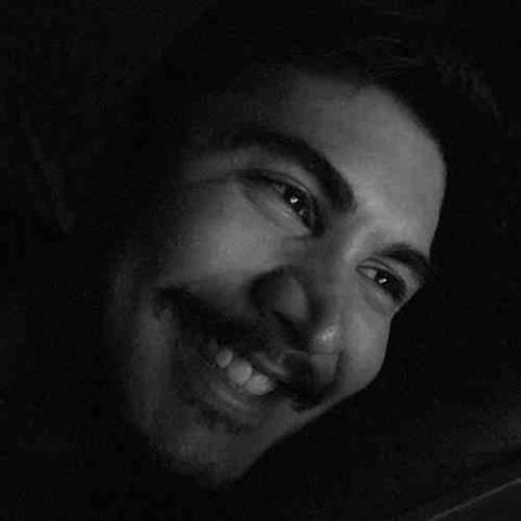 دانلود آهنگ محمد خسروی به نام چشمان ناب