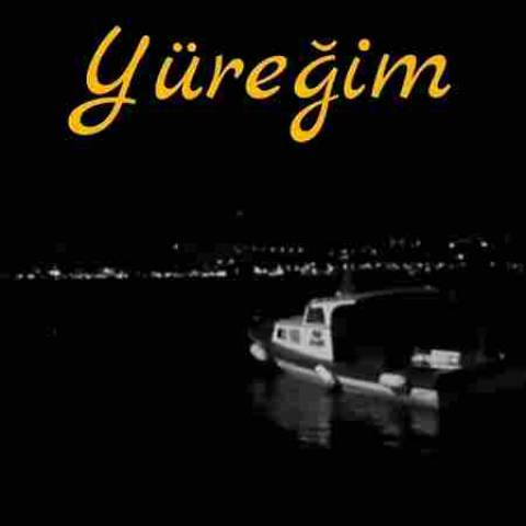 بیله بیله یاندی اورگیم از ترکی
