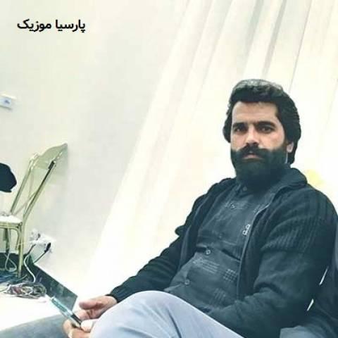 دلبر کجا میروی از علی اسدیان