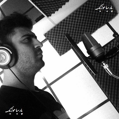 دانلود آهنگ علی بابا به نام پری دریایی ۲