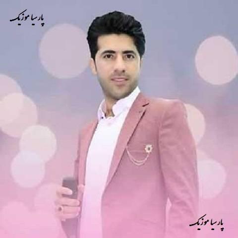 شادوم از محسن احمدی